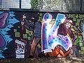 Graffiti in Rome - panoramio (144).jpg