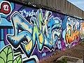 Graffiti in Rome - panoramio (16).jpg