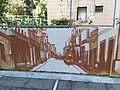 Graffitipu2.jpg