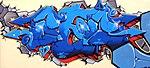 Grafiti ck 0308 6.   JPG