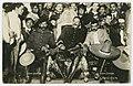 Gral. Urbina, Gral. Villa, Gral. Emiliano Zapata. Mexico. 12-6-14 (29803803913).jpg