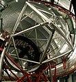 Gran Telescopio Canarias.jpg