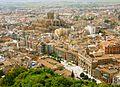 Granada from above.jpg