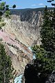 Grand Canyon of the Yellowstone 22.JPG