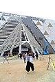 Grand Egyptian Museum 2019-11-07a.jpg