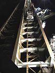 Grand Junction Bridge night repairs.agr.jpg