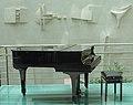 Grand Piano (5942685295).jpg