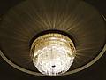 Grandhotel-petersberg-12022012-028.jpg