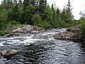 Granite Rapids Falls - panoramio.jpg