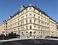 Grannarne 6, Stockholm.JPG