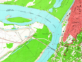 Grant's Canal 1962 USGS topo.png