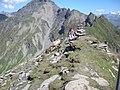 Graubunden 2007 - panoramio.jpg
