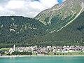 Graun am Reschensee - panoramio.jpg