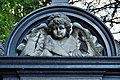 Grave of Carl Schlimp 04.jpg
