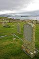 Gravestones at Trumpan Church, Skye.jpg