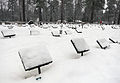 Gravestones covered in snow 2014.jpg