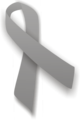 Gray ribbon.png