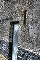 Gray wall (8058249080) (2).jpg