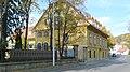 Graz Grabenstrasse 55-59 L1290193.jpg