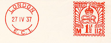 Great Britain stamp type C1.jpg