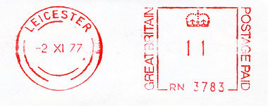 Great Britain stamp type HA4B.jpg