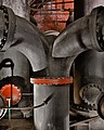 Great Engines Hall, Metropolitan Waterworks Museum-9336.jpg