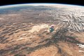 Great Salt Lake Utah - Große Salzsee Utah.jpg