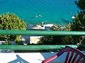 Grebastica - panoramio - ucsendre (1).jpg