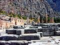 Greece-0833 (2215764559).jpg