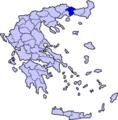 GreeceXanthi.png