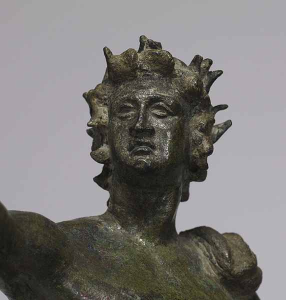 greek and hellenistic - image 2