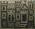 Greek Church Mosaic, 5th-6th c (3348807310).jpg