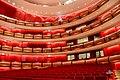Greek National Opera Main Stage Corner View (195084673).jpeg