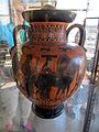 Greek Vase (15426795559).jpg