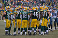 Green Bay Packers huddle 3.jpg