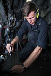 Green Bay Sailor Works in Engineering Spaces 160904-N-JH293-022.jpg
