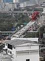 Green Line MRT Project Photographs by Peak Hora (17).jpg