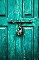 Green Lock and Door.jpg