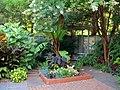 Green Spring Gardens in August (14920642575).jpg
