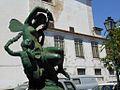 Green Statue (5961102402).jpg