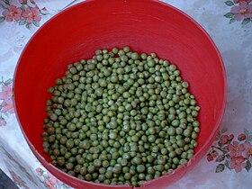 Green peas.jpg