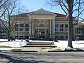Greenville Carnegie Library.jpg