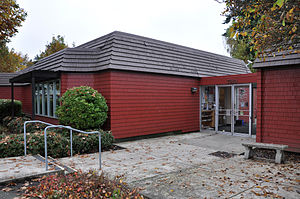 Gregory Heights Library in Portland.jpg