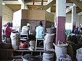 Grenada Nutmeg Factory 2010.jpg