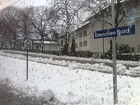 Grenchen snowful.jpg