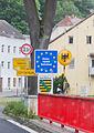 Grenzübergang Dolní-Pustevna-Sebnitz -9664.jpg