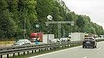 Grenzkontrolle A3 hinter Passau bei Pocking-8679.jpg