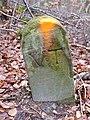 Grenzstein Beiburg KL (2) Seite 2.jpg