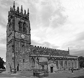 Gresford All Saints.jpg