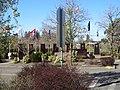Gresham, Oregon (2021) - 090.jpg
